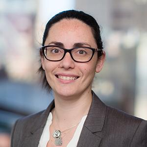 Dr Claudia Di Bella