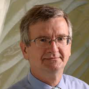 Prof Milan Brandt