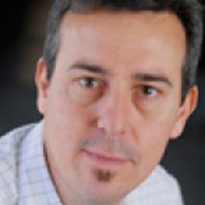Prof. Dietmar W. Hutmacher