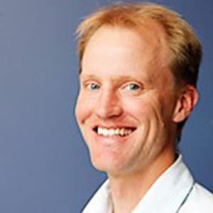 A/Prof Travis Klein