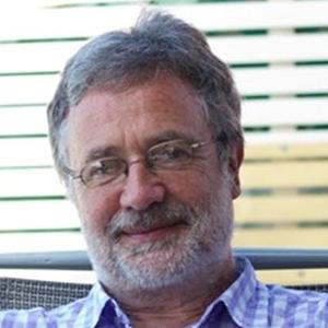 Prof Tomas Kron