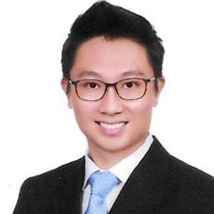 Dr Jing Lim
