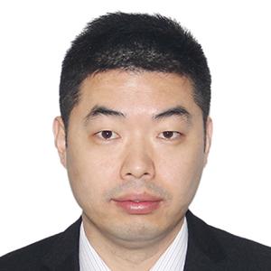Prof Dr Chengtie Wu