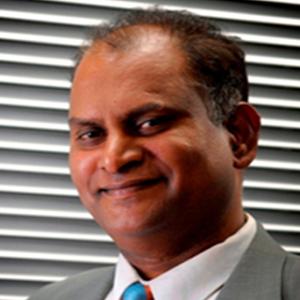 Prof Prasad Yarlagadda