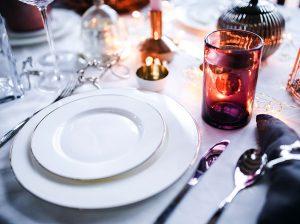 IHBI Gala Dinner