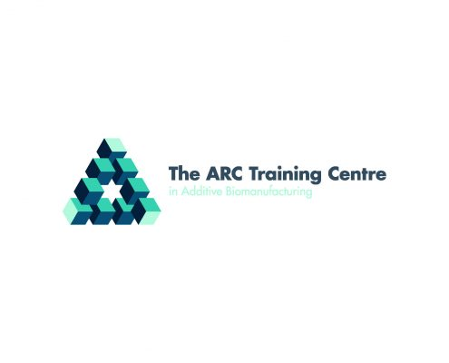 Logo 5 - 4c - White background