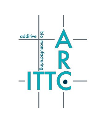 Logo 3 - 4C - vertical