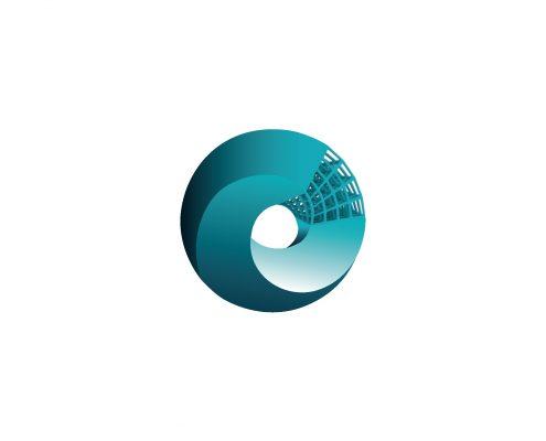 Logo 6 _ 4c _ white bg-symbol