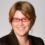 A/Prof Fiona McDonald