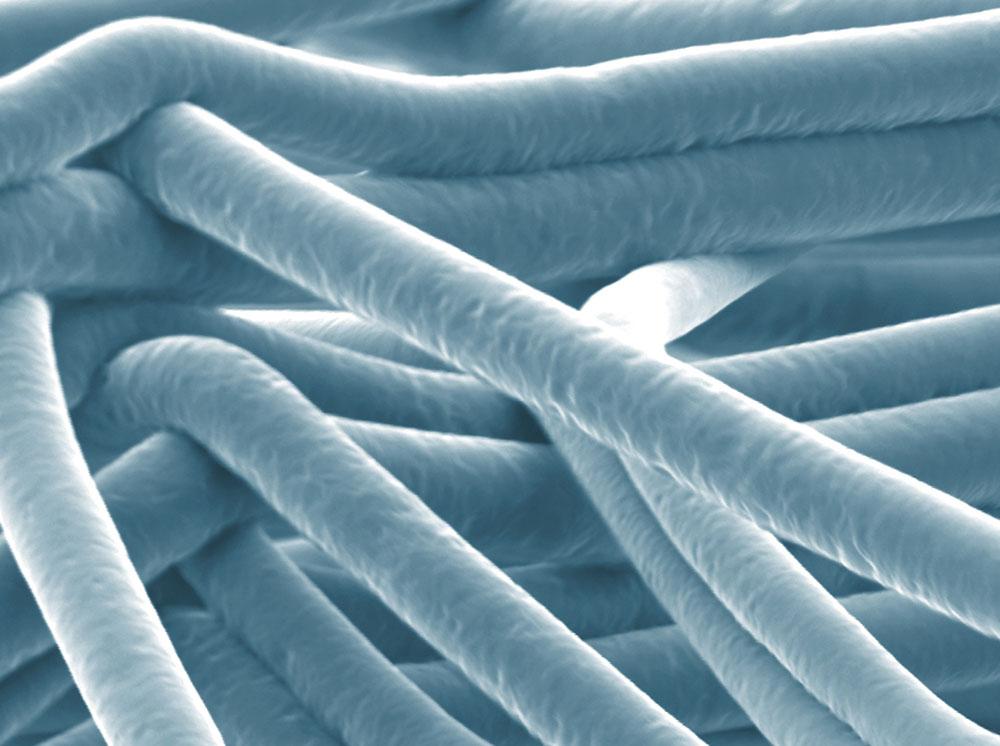 Hydrogel bioinks