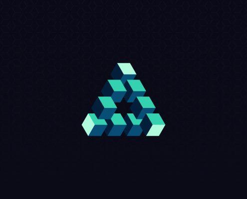 Logo 5 - 4C - symbol