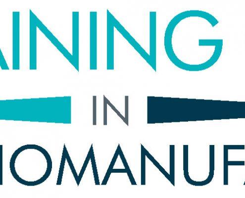 Logo1 4C